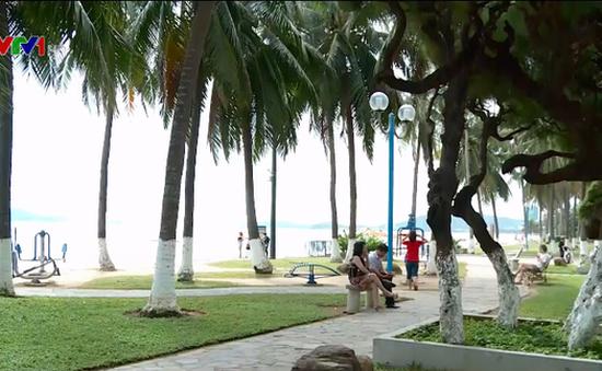 Trong 5 tháng, Khánh Hòa đã đón hơn 2,7 triệu lượt khách lưu trú