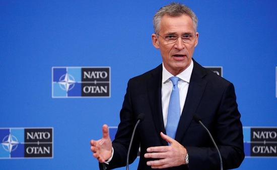 NATO cảnh báo đáp trả nếu Nga tiếp tục duy trì hệ thống tên lửa