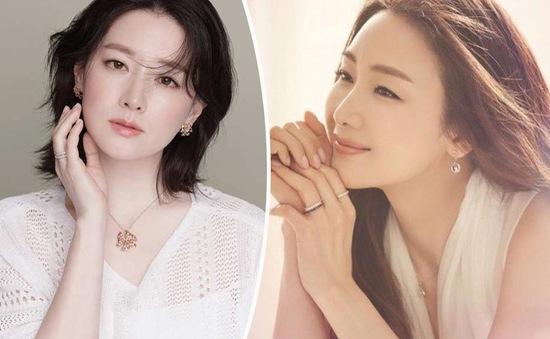 """Thế hệ những nữ diễn viên Hàn Quốc """"lấy nước mắt khán giả"""" giờ ra sao?"""