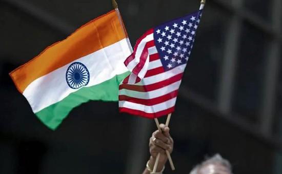 Tổng thống Mỹ yêu cầu Ấn Độ dừng thuế quan trả đũa