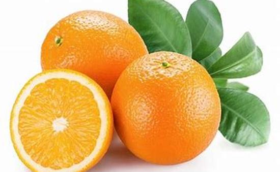 9 loại rau quả hàng đầu giàu vitamin C