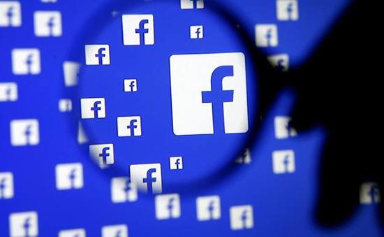 Yêu cầu Facebook định danh tài khoản người sử dụng tại Việt Nam