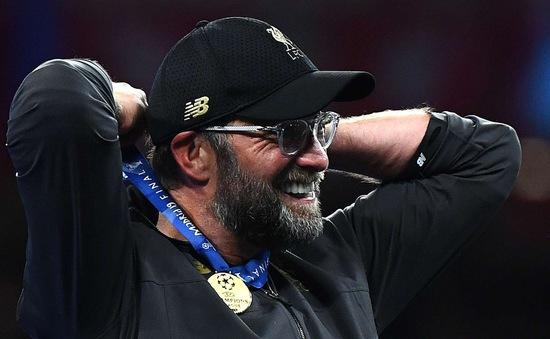 Vì sao Liverpool không có bất cứ nhà vô địch thế giới nào trong đội hình?