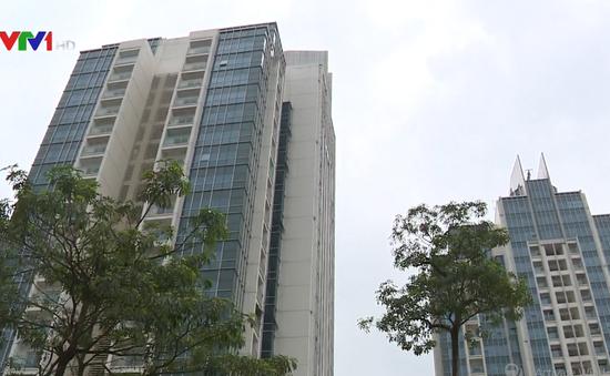 Thủ tướng yêu cầu xử lý phản ánh nguy cơ vỡ quy hoạch tại các khu đô thị