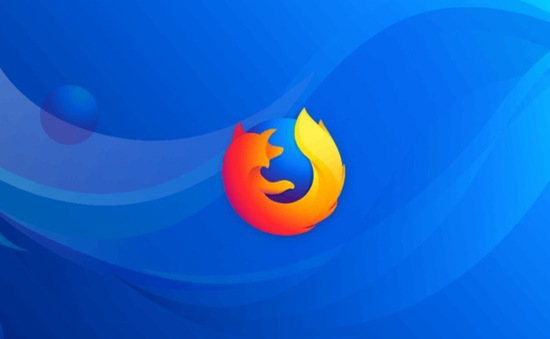 Trình duyệt Firefox trình làng phiên bản mới trên Android