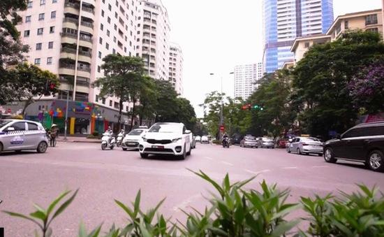 MPV - Xu hướng xe đa dụng cho gia đình và giới trẻ