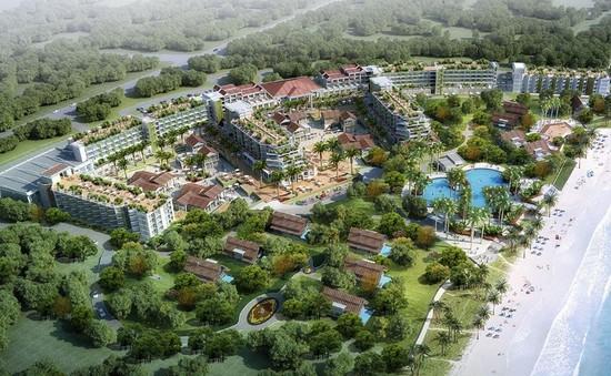 LiV Resorts - Du lịch tận hưởng và trải nghiệm đích thực