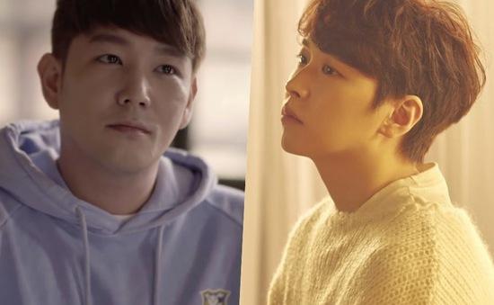 """Bị fan quay lưng, Super Junior tuyên bố """"bỏ rơi"""" hai thành viên"""
