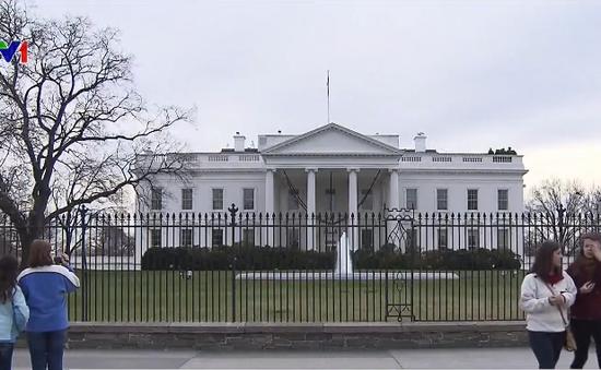 """Nhà Trắng: Mỹ """"rất lạc quan"""" về khả năng đạt thỏa thuận thương mại với Trung Quốc"""