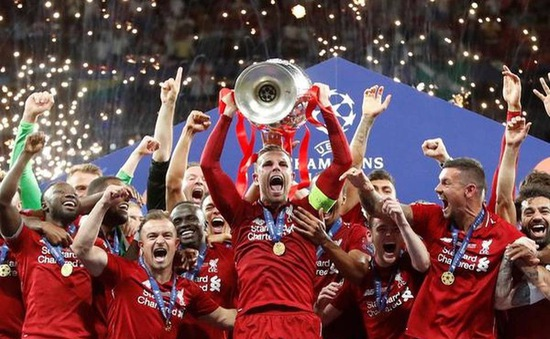 "Sau Champions League, Liverpool sắp ""bỏ túi"" 3 danh hiệu nữa"