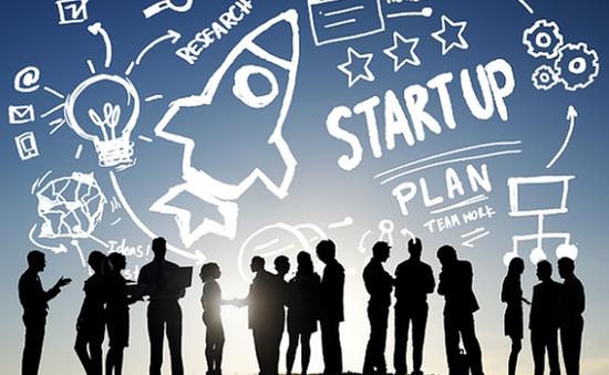Hội nghị Quỹ đầu tư khởi nghiệp đổi mới sáng tạo