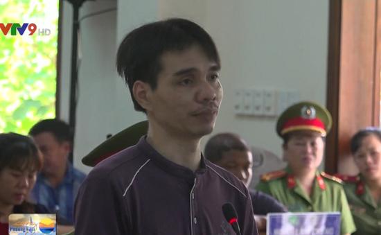 Bến Tre: 6 năm tù cho đối tượng tuyên truyền chống Nhà nước