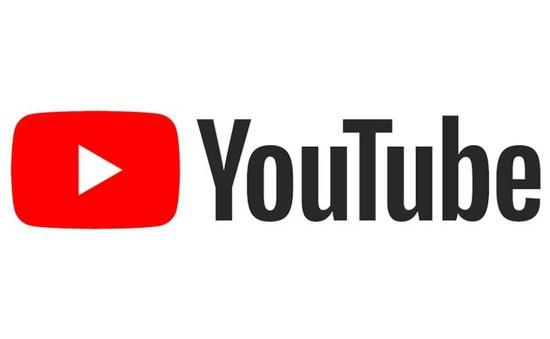 YouTube cấm video có nội dung thù hằn và phân biệt chủng tộc