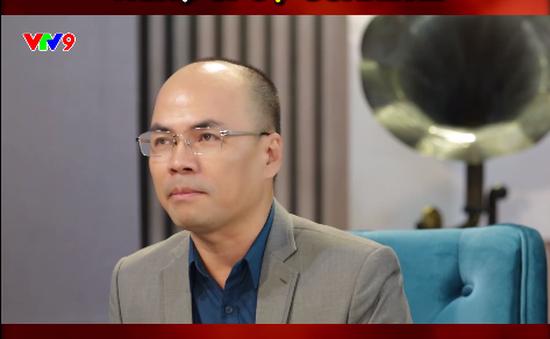 """Nhà báo Minh Đức: """"Nghệ sĩ sợ scandal nhưng không có scandal thì lại buồn"""""""