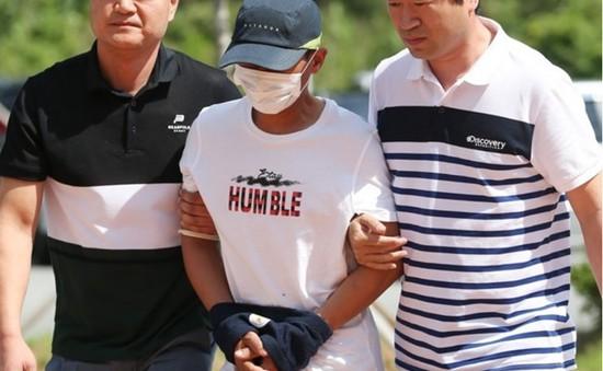 Cô dâu Việt bị chồng Hàn Quốc bạo hành đang được chữa trị, bảo vệ nghiêm ngặt