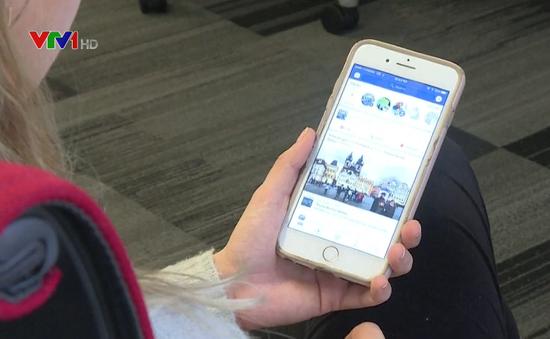 """Đối diện: Mặt trái của truyền thông xã hội - """"Chặt ngọn"""" thì dễ,  """"diệt gốc"""" mới khó"""
