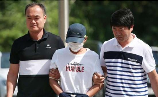 Tòa án tối cao Hàn Quốc ra phán quyết bảo vệ cô dâu nước ngoài