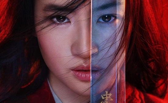 """Lý giải nguyên nhân """"Mulan"""" live-action thay đổi so với phiên bản gốc"""