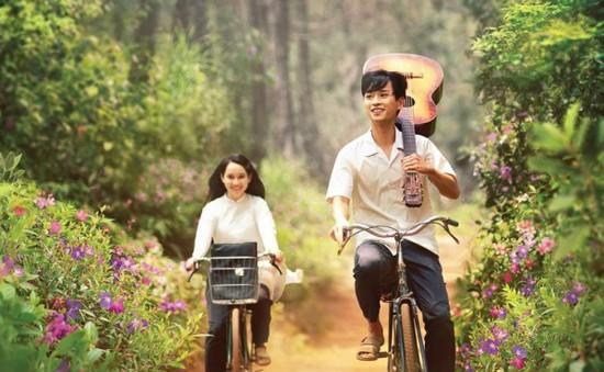 """""""Mắt Biếc"""" ra mắt teaser, khán giả """"bấn loạn"""" nhận ra hit của Phan Mạnh Quỳnh"""