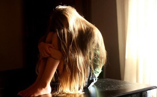 Cả xã hội lên án hành vi xâm hại tình dục: Đúng nhưng đã đủ?
