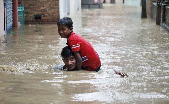 Đoàn du khách Việt bị kẹt ở Nepal đã an toàn