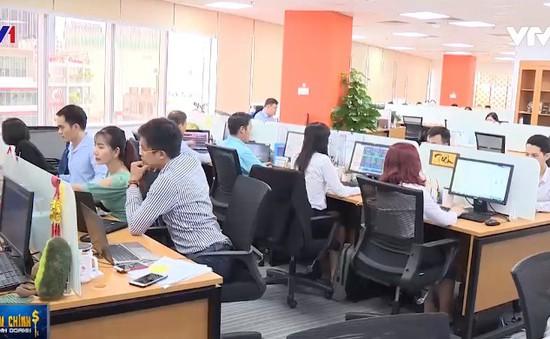Nhiều người nước ngoài chọn Việt Nam để sống và làm việc