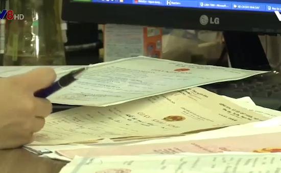 Đà Nẵng siết chặt tình trạng ký gởi, ký chờ trong giao dịch bất động sản