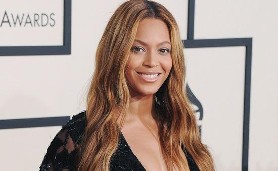 Emmy 2019: Beyoncé bất ngờ xuất hiện tại 6 hạng mục đề cử