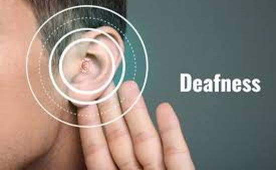 Trung Quốc phát hiện gene mới liên quan tới mất thính lực