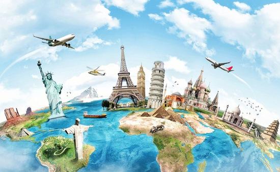 Giảm giá tour du lịch dịp Lễ Quốc Khánh