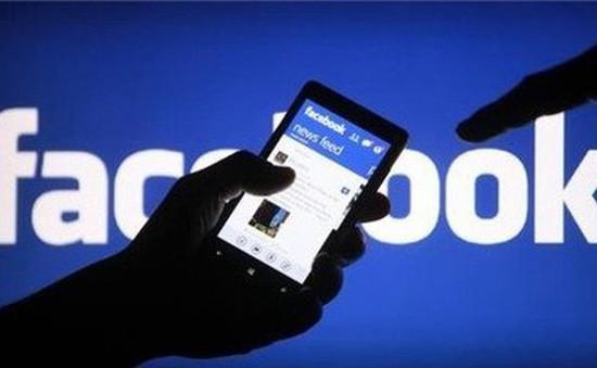 Facebook gỡ bỏ những nội dung cổ xúy chủ nghĩa dân tộc da trắng