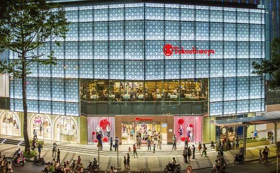 FPT Software và Toshiba bắt tay hiện đại hóa ngành bán lẻ bằng chuyển đổi số