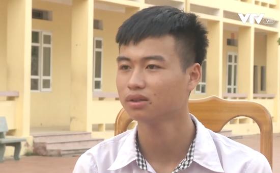 """Về thăm """"ngôi trường làng của các thủ khoa"""" ở Thanh Hóa"""