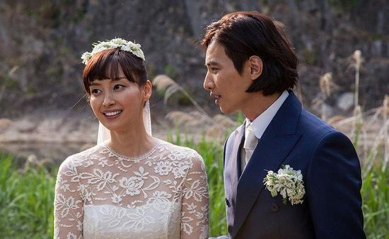 Won Bin - Lee Na Young chuyển nhà tới biệt thự triệu đô