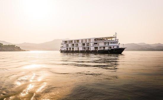Liên tiếp diễn ra lật tàu thủy tại Myanmar, 12 người thiệt mạng