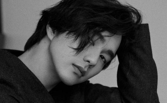 Yoo Seung Ho muốn có những trải nghiệm mới mẻ