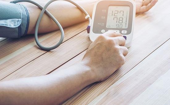 Những thực phẩm giúp phòng cao huyết áp