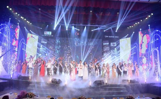 Tối nay (28/7) sẽ diễn ra đêm chung kết cuộc thi Tiếng hát ASEAN+3 2019