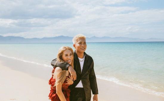 Big Daddy và Emily mang ca khúc thiếu nhi nổi tiếng vào MV mới