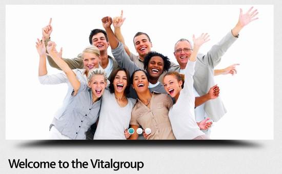 Cảnh báo dấu hiệu kinh doanh đa cấp trái phép qua Vital4u.net