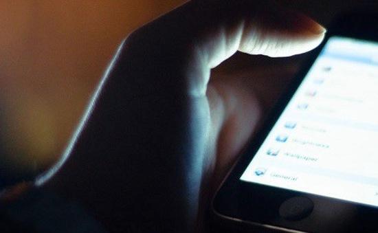 Những thủ thuật giúp tiết kiệm dung lượng bộ nhớ trên smartphone