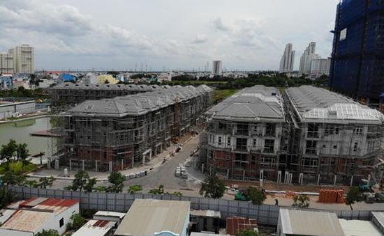 Kiên Giang ra mắt Trung tâm phục vụ hành chính công