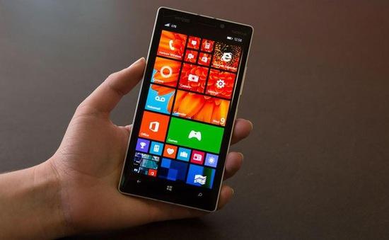 """Lý do nào khiến Windows Phone """"chết yểu"""" trước Android?"""