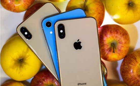 Lãnh án hơn 3 năm tù vì bán hàng chục nghìn chiếc iPhone giả