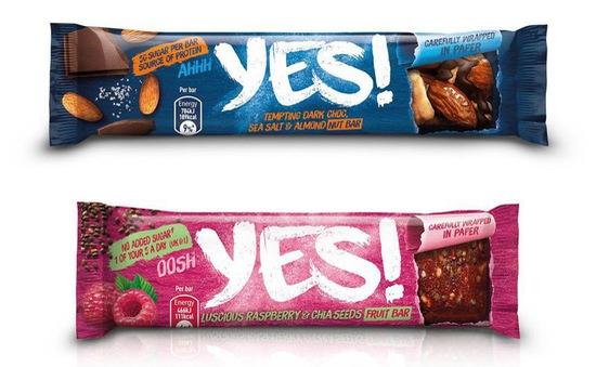 Nestle đặt mục tiêu tái chế, tái sử dụng tất cả bao bì vào năm 2025