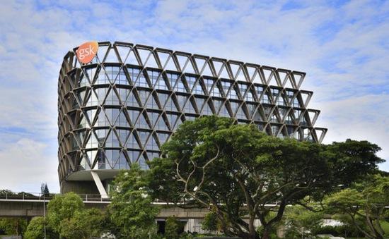 Singapore duy trì vai trò trung tâm y sinh toàn cầu