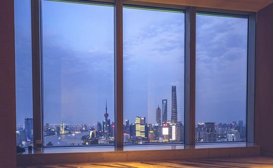 Các khách sạn tại Thượng Hải quyết tâm bảo vệ môi trường