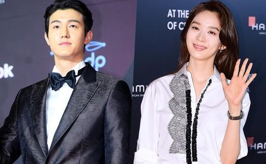 Lee Chung Ah và Lee Ki Woo tuyên bố chia tay sau 6 năm bên nhau
