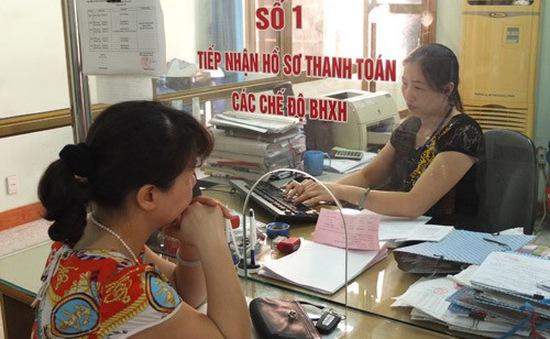 Vướng mắc khi xử lý doanh nghiệp nợ lương và BHXH