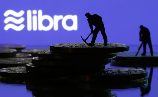 PBoC: Libra sẽ phải chịu kiểm soát bởi cơ quan tiền tệ nhà nước